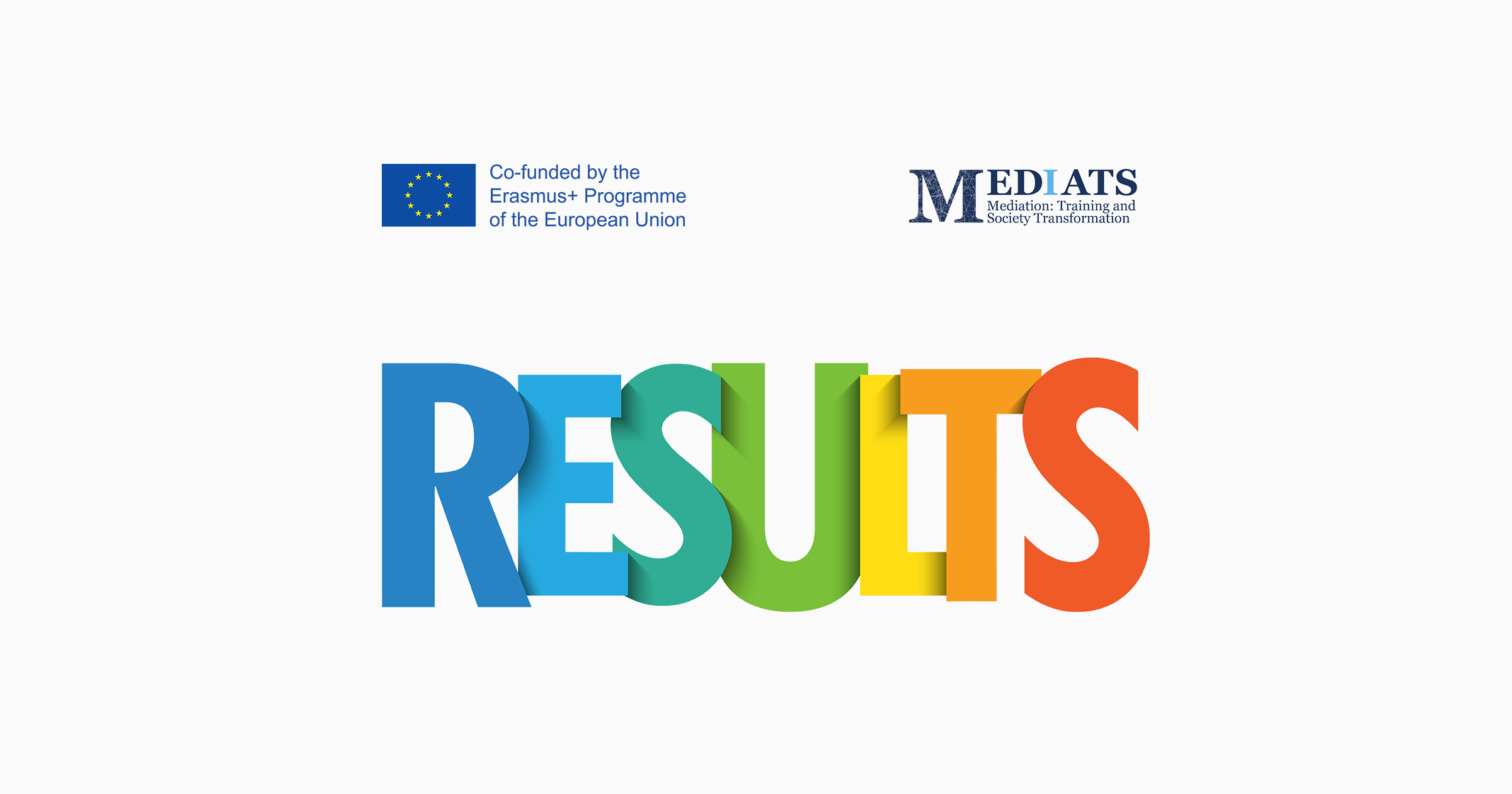 Main Results MEDIATS Project