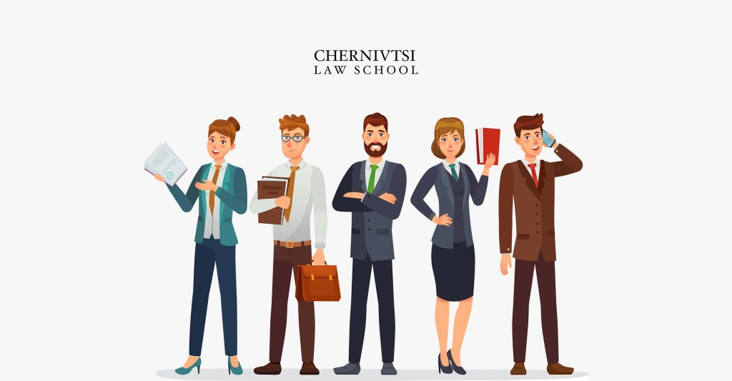 Prosecutor education profession