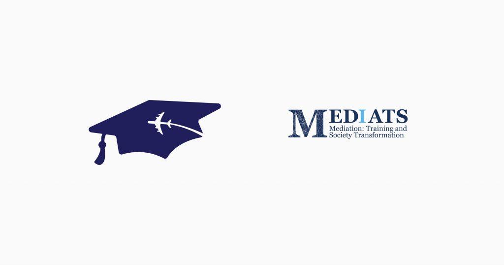 Internship MEDIATS